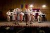 Ansamblul-Doina-Baraganului-