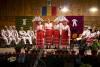 Grup-rapsozi-din-Bordusani