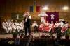 Tudoran-Gheorghe-Reviga_