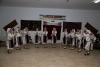 Ansamblul-folcloric-Mugurii-Baraganului-Suditi_