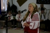 Stoian-Stana-Vladeni
