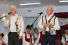 Costache-Gheorghe-Bolocan-Meltiade-Borduselu