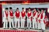 Grup-Traditional-Spicul-Luciu