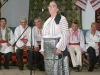 2002 Bica Dragomir - Vladeni