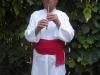 2002 Comarniceanu Gheorghe (fluier) - Buiesti