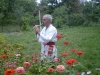 2002 Gheorghe Aurel (fluier) - Albesti