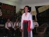 2003 Anisoara Tigau - Marculesti