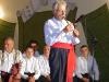 2003 Ghe. Zapa - Reviga