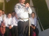 2003 Ion Barbu - V. Ciorii