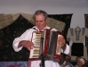 2004 Dumitru Gheorghe - V. Ciorii