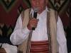 2004 Dumitru Petre - Reviga