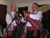 2004 Grup cimpoieri - Amara