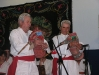 2004 Grup cimpoieri - Grindu
