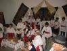 2005 - Claca Ghimpati