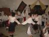 2005 - Grup dansuri Ciulnita