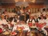 Grup cimpoieri Amara
