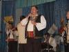Adrian Macianu - recital