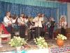 "Orchestra ""Doina Baraganului"""