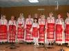 Grup folcloric - Bordusani