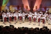 Ansamblul ''Doina Baraganuluiu''- spectacol Sala Radio 2
