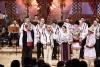 Nicolae Rotaru, Adrian Macianu si Nicoleta Radinciuc Vlad'- spectacol Sala Radio