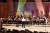 Orchestra ''Doina Baraganului'' - spectacol Sala radio