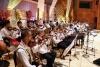 orchestrele ''Doina Baraganului'' si orc. Radio