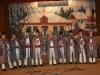 Grup colindatori - Jilavele