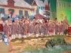 Colindatori Jilavele - Ialomita