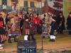 Ansamblul Gura Izvorului - ''Vatra Moldovitei'' - Suceava