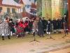 Ansamblul Folcloric Gura Izvorului - Suceava