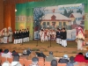 Ansamblul Folcloric Mosoaiele - Tulcea