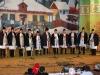 Grup de Colindatori - Giurgeni - Ialomita