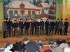 Grup de Colindatori - Milosesti - Ialomita
