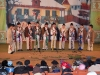 Grup de Colindatori - Credinta - Cocora - Ialomita