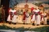 ansamblul-folcloric-magura-cernesti-maramures