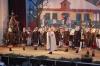 ansamblul-folcloric-profesionist-busuiocul-bacau