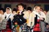 Ansamblul Folcloric ''Cosaul'' - Maramures