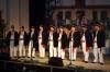 Grup Colindatori - Vladeni - Ialomita
