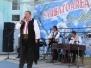 2009 - Sarbatoarea Comunei Sf Gheorghe - 23.04