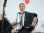 2012 - Spectacol Buesti -  08.03