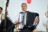 Radu Mircea