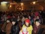 2012 - Spectacol Facaeni - 08.03