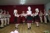 Dans - Ialomitean