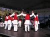 Grup dansuri Luciu