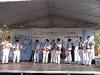 Grup vocal Manasia