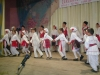 Dansuri Populare - Luciu
