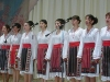 Grup Vocal Feminin - Bordusani