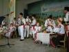 Ansamblu Folcloric - Mansaia
