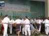Dansuri Populare - Facaeni